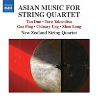 Asian-Music-for-String-Quartet-14340284-4