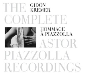 kremer-hommage-a-piazzolla-box