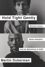 HoldTightGently