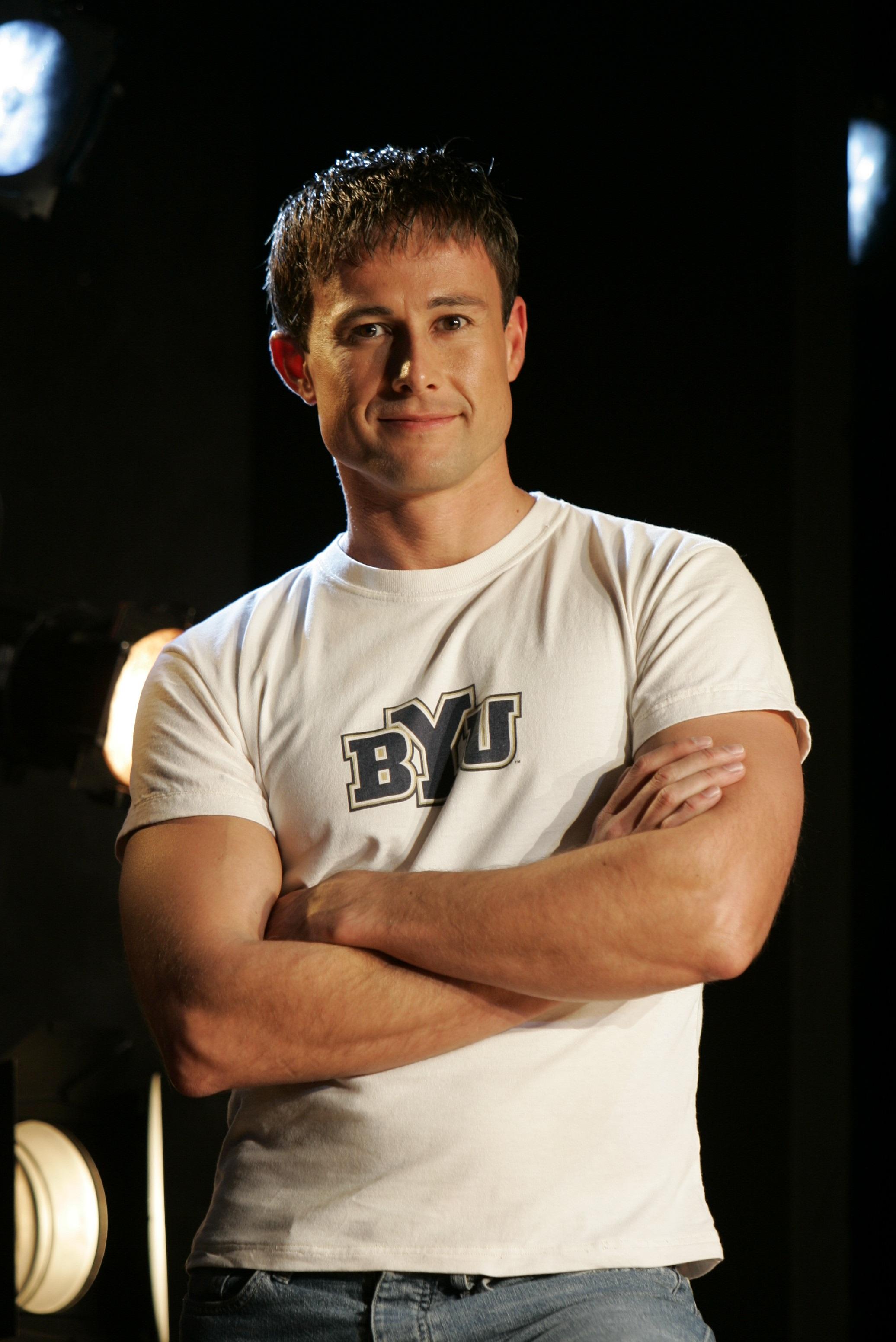 gay bodybuilder escort massaggi tantra asti