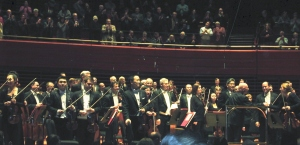Phil Orch Jan 10
