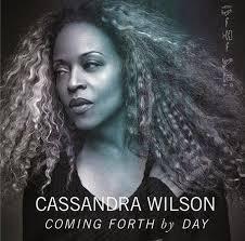 Cassandra  cover