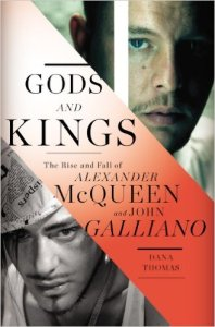 Gods&Kings cover