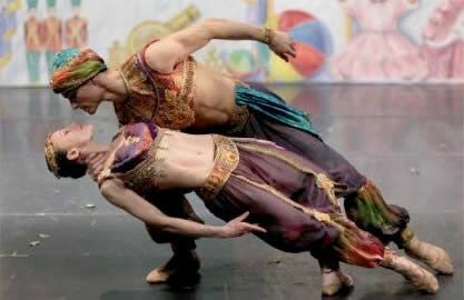 moscowballet-arabian-variation-sergey-chumakov-elena-pretrachenko